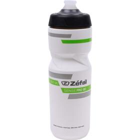 Zefal Sense Pro Drinking Bottle 800ml white